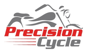 precision-cycle